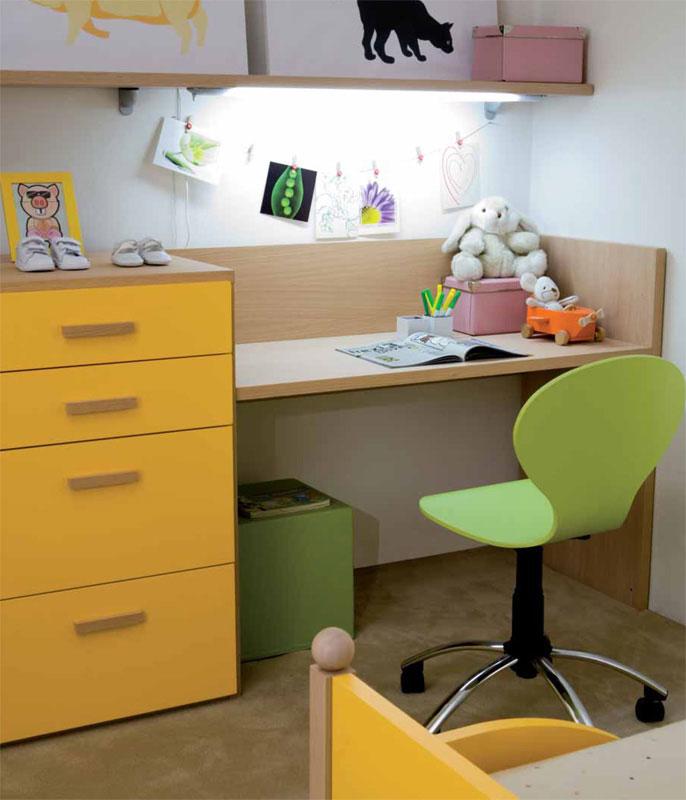 Письменные столы для детей своими руками 168